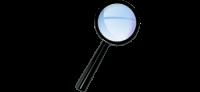 agent media - Auftrags-Portal für CD & DVD Herstellung, Film, Audio, Werbung, Design, Musik & Musiker