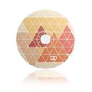 CD und DVD vom cdherstellung24 Presswerk
