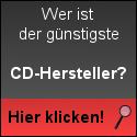 CD Hersteller: Direktanfrage