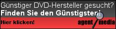 DVD Hersteller: Direktanfrage