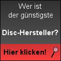 Disc Hersteller: Direktanfrage