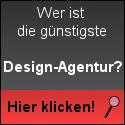 Design-Agenturen: Direktanfrage