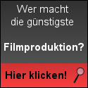 Filmproduktion: Direktanfrage