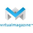 Neue E-Publishing Software
