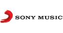 Sony wächst dank EMI-Übernahme