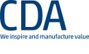 US-Firma übernimmt deutsches Presswerk CDA