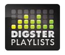 Neue Musik-Spar-App von Digster
