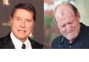 Musikwelt trauert um zwei Legenden