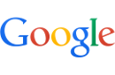 Googles zweideutige Quartalszahlen