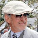 """Spielberg übernimmt Regie für """"Ready Player One"""""""