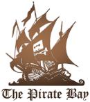 Pirate Bay erlaubt nun auch Streaming