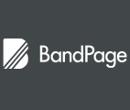 YouTube übernimmt BandPage