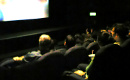 Aktuelle Kinotitel als VoD