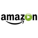 Datennutzung Nordamerika: Amazon Video mit Zugewinnen