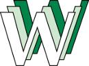 Linkhaftung: Harter Schlag für Webseitenbetreiber