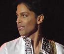 Prince wieder legal auf Streaming-Plattformen