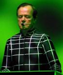 Kraftwerk-Sample in Setlur-Song: BGH ratlos