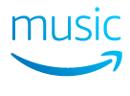 Musik-Streaming: Amazon pirscht sich an die Spitze