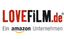 Amazon schließt Lovefilm
