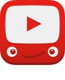YouTube Kids in Deutschland gestartet