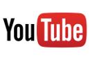 Fußballfieber auf YouTube