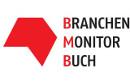 Buchmarkt: Negative Umsatzentwicklung im Oktober