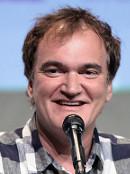 Quentin Tarantino meets Captain Kirk