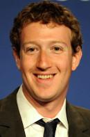Facebooks nächster Major-Deal