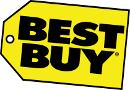 USA: Elektronikmarkt streicht CDs aus dem Programm