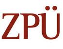 Einigung über ZPÜ-Pauschalen für CDs und DVDs