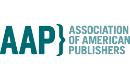 US-Buchmarkt stabil - E-Books verlieren deutlich