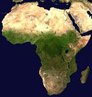 DW-Beitrag zu Musiktantiemen in Afrika