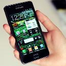 Smartphone-Markt: Huawei schiebt sich auf Platz 2