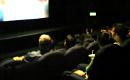 Kino verliert deutlich an Besuchern