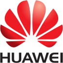 Huawei macht in Streaming