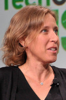 YouTube-CEO wettert gegen neues EU-Urheberrecht