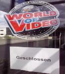 Bundesweit nur noch 600 Videotheken