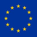 EU-weites Streaming wird vereinfacht