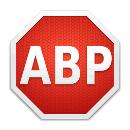 Adblocker-Verbreitung stagniert