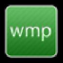 Webmasterpro.de - Magazin für professionelles Webdesign: Webmasterpro bietet nützliche Informationen f&uuml...