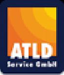Von ATLD können Sie Full-Service in jeder Hinsicht erwarten: auf Basis Ihrer individuellen Wünsche füh...