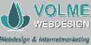 Volme Webdesign Hagen