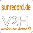 sunrecord.de Berlin