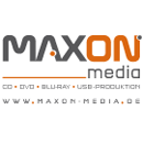 MAXON Media GmbH Friedrichsdorf