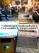 musikwerkstudio.de Düsseldorf