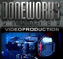 Doneworks Videoproduktion Music Clips 3D Steadicam Greenscreen Duesseldorf