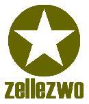 zellezwo musikproduktion Berlin