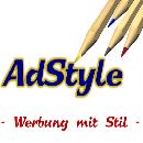 AdStyle Berlin Berlin