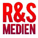 R&S Medien München