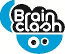 Brainclash GmbH
